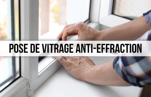 Pose-de-vitrage-anti-effraction-min