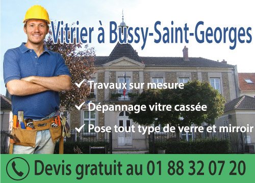 vitrier-Bussy-Saint-Georges
