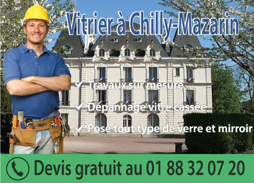 vitrier-Chilly-Mazarin